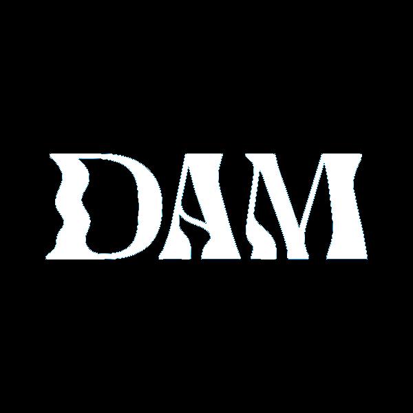 Dam Bar