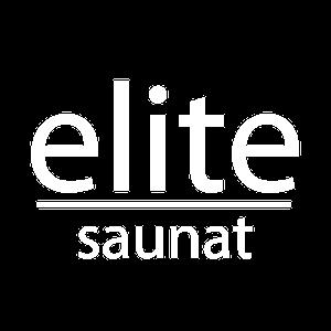 Elitesaunat