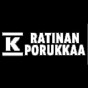 K-Supermarket Ratina