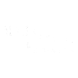 Maja/Talo