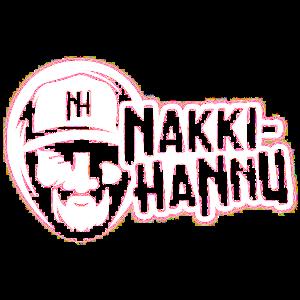 Nakki-Hannu