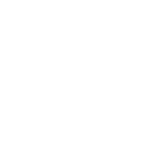 Pancho Villa Kaukajärvi Kangasala