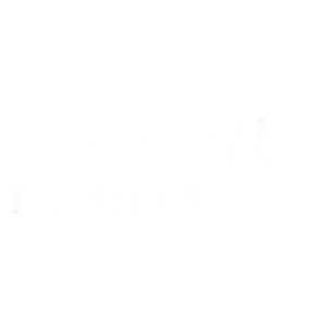Painotalo Plusprint