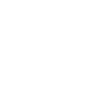 RRM