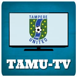 TamU-TV