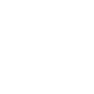 Top-Osa