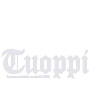 Ravintola Tuoppi