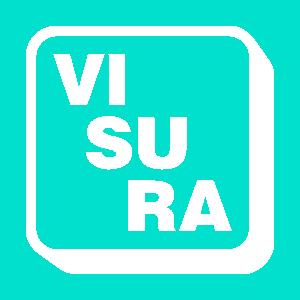 VISURA
