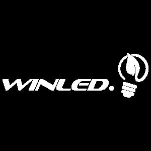 Winled Oy