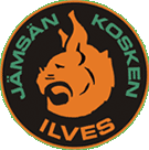 JIlves logo