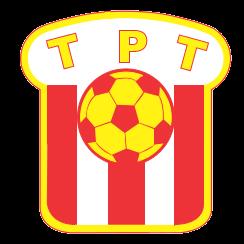 TP-T logo