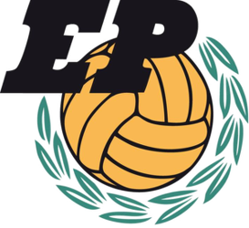 EuPa logo