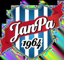 JanPa logo