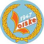 Loiske logo