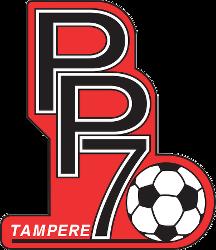 PP-70 logo