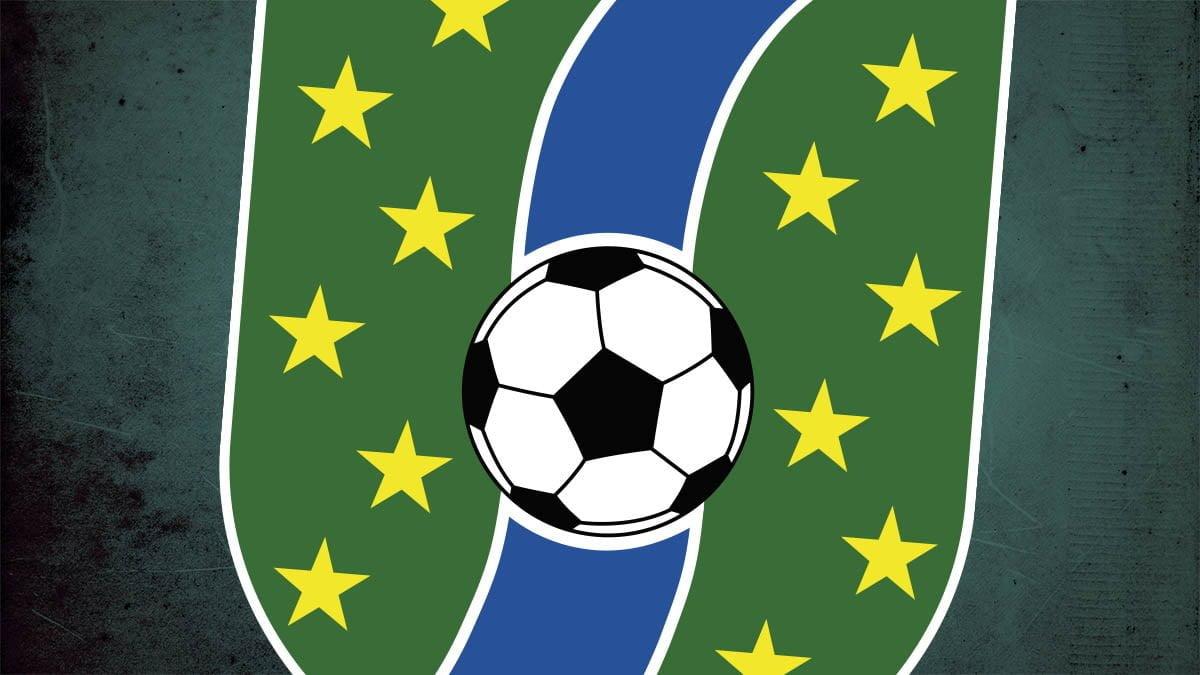 Tampere Unitedin edustusjoukkue hakee pelaajia -uutiskuva