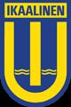 IkU/2 logo