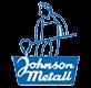 Oy Johnson Metall Ab