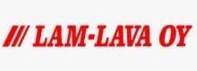 LAM-Lava Oy