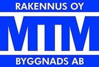 Rakennus Oy MTM-Vaasa