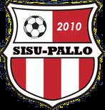 Sisu-Pallo logo