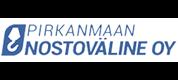 Pirkanmaan Nostoväline Oy