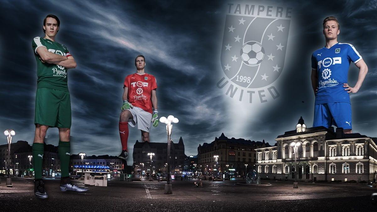 tampere-united-kannattajien-seura