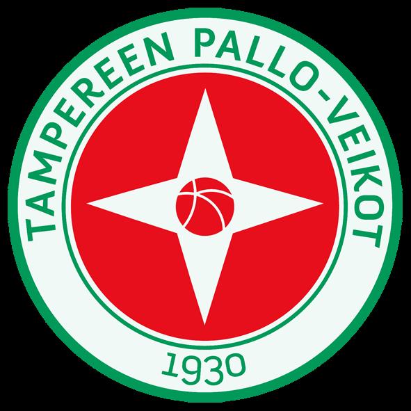 TPV 2 logo