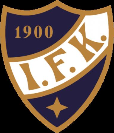 VIFK logo