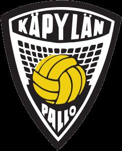 KäPa logo