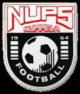 NuPS logo
