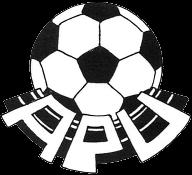 APU logo