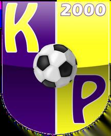 FC Kaveriporukka logo
