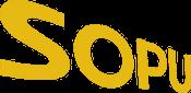 Sopu logo