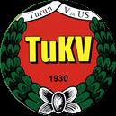 TuKV logo