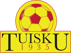 Tuisku logo