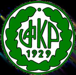 VaKP logo