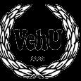 VehU logo