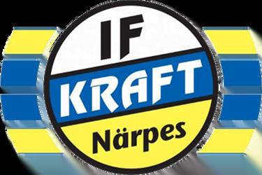 Kraft FF logo