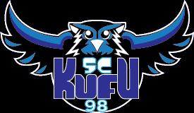 KuFu-98 logo
