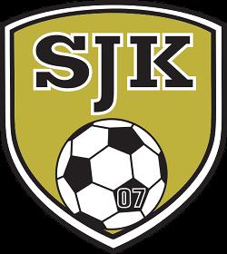 SJK 2 logo