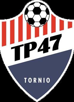 TP-47 logo