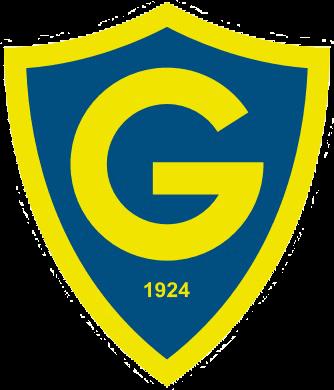 Gnistan logo