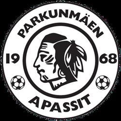 Apassit logo
