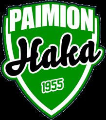PaiHa logo