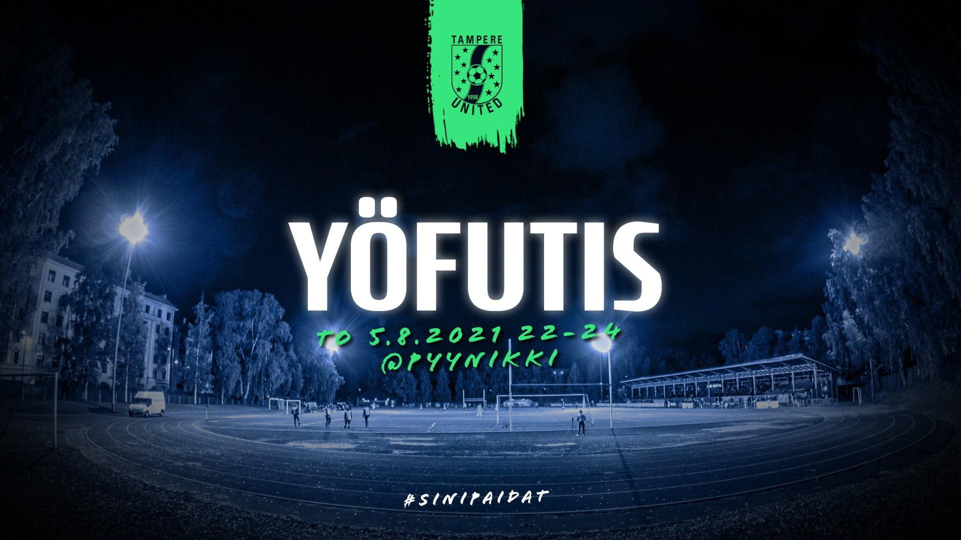 tamu-yofutis-2021