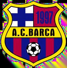 AC Barca logo